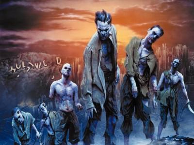 zombies1-67114