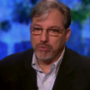 """Dual loyalty Eric Alterman calls all of organized Jewry """"Israel Firsters"""""""