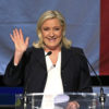 Marine Le Pen's National Front gains blockbuster victory in regional vote: Zio-Watch, December 7, 2015