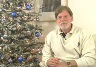 Dr. David Duke Wishes You a White Christmas! Solstice & Christmas Comprise the most meaningful Time of the Year to European Peoples!