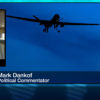 Mark Dankof: US pushing envelope on Russia