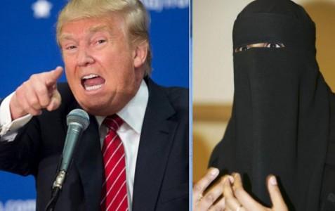 trump.and_.muslim