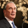 Michael Bloomberg commissioned poll to test presidential run: Zio-Watch, January 11, 2016