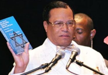 "Dr Duke & Striker – The Zio Media Calls Jews ""Termites"" after Farrakhan OrkinMan Clairifies that He is Not Opposed to Semites, but Only to Termites!"""