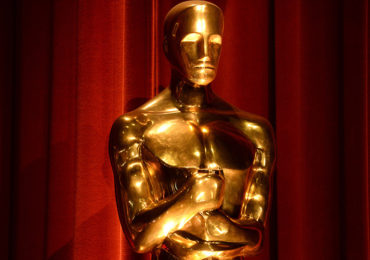 Dr Duke & Mark Collett – Dr Duke is Looking to Being on the Oscars Red Carpet with Spike Lee and Jewish Screenwriters Rabinowitz and Wachel