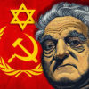 George Soros: Trump is a 'would-be dictator' destined to fail — Zio-Watch, January 21, 2017
