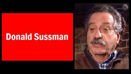 sussman