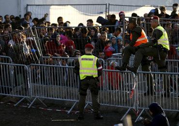 Austria won't deport Afghan asylum seeker who raped 72yo woman
