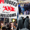 US Holocaust museum calls for government policy that protects refugees: Zio-watch, Feb 1, 2017