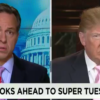 David Duke Responds to CNN – Speaks to Trump & All Americans