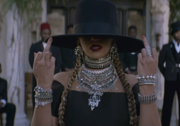 Beyonce, the Superbowl, and how our society has been taken from us