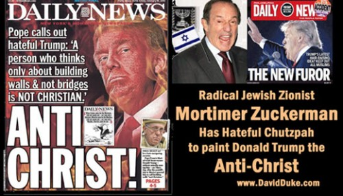 daily news xuckerman trump antichristsmall size for web