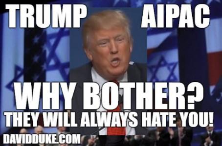 trump_aipac_always_hate_you