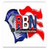 Hours of Patrick Slattery with Don Advo on RBN (Just when you thought you couldn't get enough!)