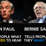 The-Difference-Between-Ron-Paul-And-Bernie-Sanders