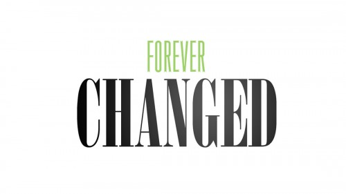 forever-changed-series