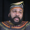 Canada prevents anti-Zionist comedian Dieudonne from entering country: Zio-Watch, May 11, 2016