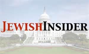 JewishInsider