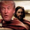 Watch this fun Donald Trump video — The 300: Making America Great Again