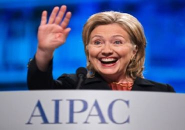 Dr. Duke and Dr. Slattery address the power of AIPAC. It is the emperor who is not just naked but molesting children in the street. Better not notice!