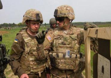 Dr Duke & Dr Slattery Cut Through the Zio Fog of the Russian-Ukrainian War Danger! & Proof of James Fields Innocence!