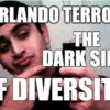 Dr. Duke on his new video – Orlando Terror & The Dark Side of Diversity – then  Mark Collett in UK on Brexit