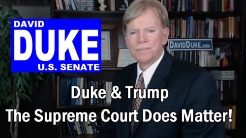 TRump and Duke thumbnail