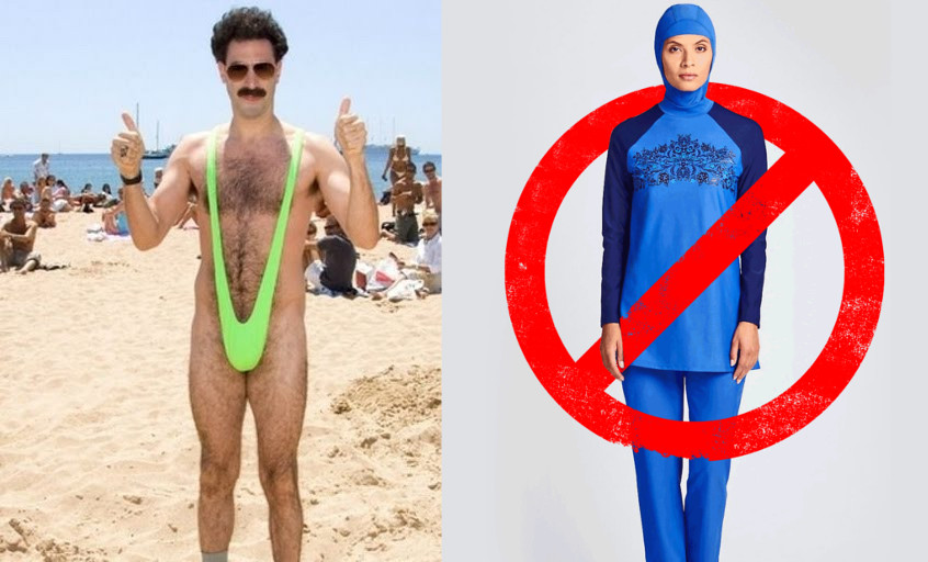 Dr Duke & Mark Collett talk holidays, Sasha Baron Cohen, and the ADL enemies list with Dr. Duke at the top