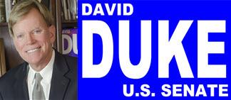 Duike Senate Logo Sign smal2l