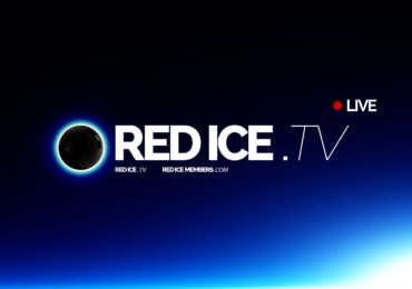RED ICE TV -Dr. Duke talks to Red Ice Radio's Henrik Palmgren On The Vital US Senate Race