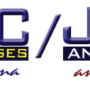jmc-combined-logo2