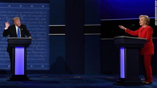 presidential-debate-0926