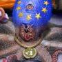 brexit-octopus