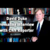 David Duke on CNN