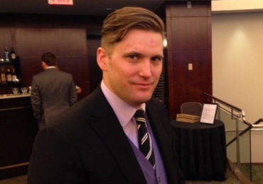 richardspencer605x568