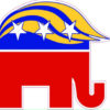 Dr. Duke & Farren Shoaf: We are the Republican Party Now & We are Coming for You Zio-Commies!