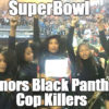 David Duke Slams the NFL and Black Lives Matter