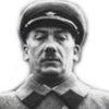 The Greatest Mass Murderers of all Time were Jews, says Jewish Columnist