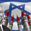 The elections WERE hacked by a foreign enemy: Israel!