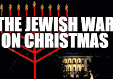 Merry Christmas! — The Biggest Celebration of the European People's World Wide!
