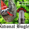 National Bugle Radio: Is Trump cucking for Israel or setting them up?