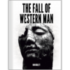 Dr. Duke and Mark Collett of UK on his Great New Book: The Fall of Western Man & They Discuss the Core Principles of Our Worldwide White Movement!
