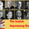 Dr Duke & Andy Hitchcock – The Jewish Supremacist Supreme Court & Reversing Zio Headlines to Expose their Anti-White Hatred !