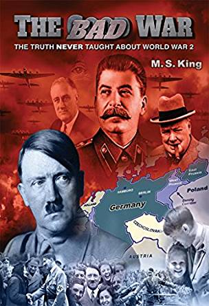the role of poland in the second world war Stalin's role in the second world war we investigate the profound effect ussr dictator josef stalin had on the diplomatic and military aspects of world war ii.