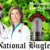 MAGAcare National Health Insurance: Make America Healthy Again
