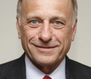 Dr Duke & Andy Hitchcock of UK – The Zio NY Times/Global Media Crucifixion of Rep. Steve King!