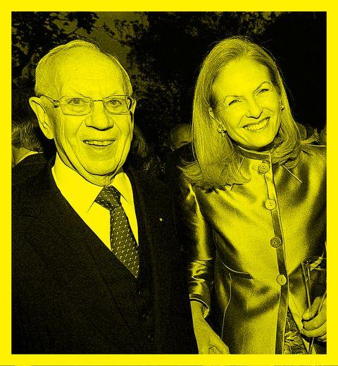Dr Duke & Dr Slattery – Jewish Sackler Drug Kingpin Billionaire Murderers Get Full Federal Immunity after causing Millions of Deaths!