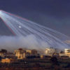 ISIS Attacks US-Led Base In Southern Syria, As Assad Said To Use White Phosphorus