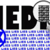 Dr Duke & Dr Slattery – Fighting the Massive Media Hate, Lies & Incitement of Violence Against White People!