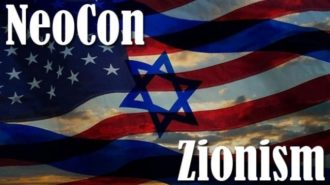 Dr Duke & Atty Invictus Expose Mega ZioRobbery by Israel and Global Zionism Against America!